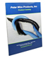 Polar Wire Products Catalog